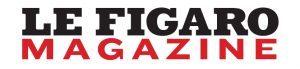 lefigaromagazine-300x69